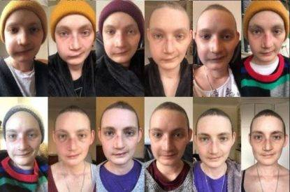 trasformazione 1