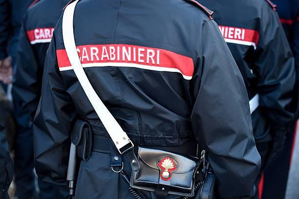 """""""Servi di Salvini, razzisti, vi taglio la gola"""" marocchino ubriaco aggredisce i militari della stazione di Verona"""