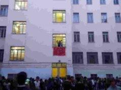 Gli occupanti rischiano il carcere con il decreto Salvini