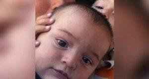 Terminati i soccorsi, trovato Julen: il piccolo non ce l'ha fatta