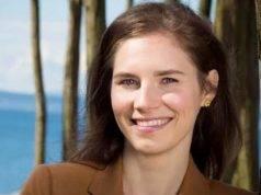"""Amanda Knox, la Corte di Strasburgo condanna l'Italia: """"Violati i suoi diritti di difesa"""", 18mila euro di indennizzo"""
