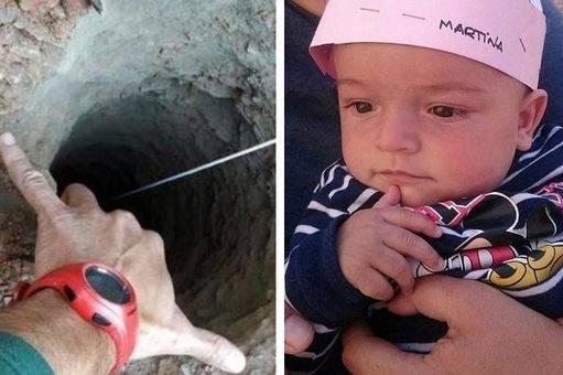 """Bambino nel pozzo, oggi la risposta dai soccorsi: """"Sapremo se Julen è vivo"""""""