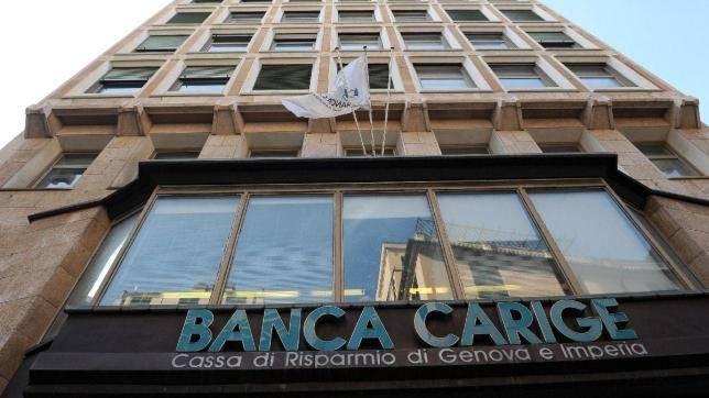 Il web ironizza sul decreto salva banche