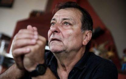 Cesare Battisti è stato arrestato in Bolivia ieri sera: probabile l'estradizione in Italia