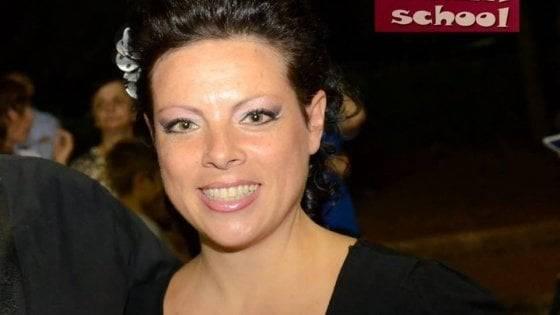 Donna di 43 anni investita e uccisa da un'auto a Bari