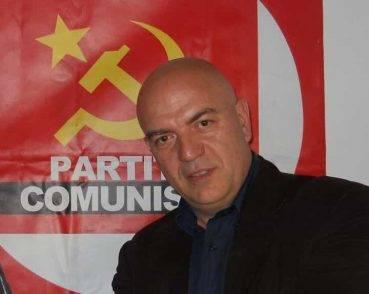 """Il leader del partito comunista si scaglia contro i sindaci anti-Salvini ed il PD: """"Il popolo vi odia"""""""