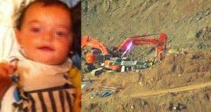 Julen, l'autopsia rivela il motivo e il momento della morte del piccolo