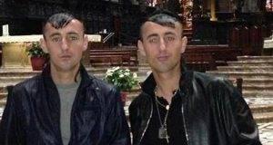 """La storia dei gemelli rapinatori che la fanno sempre franca: """"Sono identici, impossibile condannarli"""""""