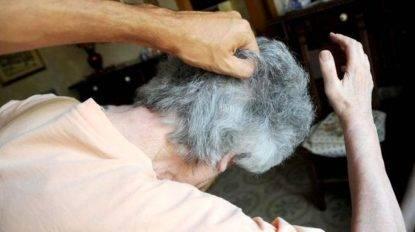 Ospita uno straniero come tuttofare e viene massacrata: 88enne di Bologna finisce in ospedale