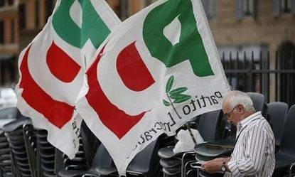 Ristoranti, spesa, cellulari e viaggi coi soldi dei contribuenti- condannati 10 ex consiglieri regionali PD