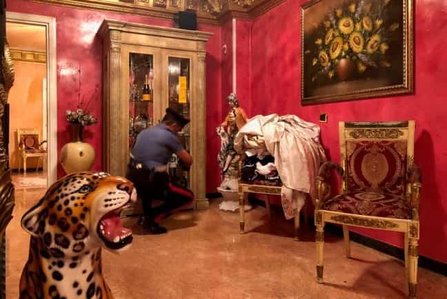 Roma, i Casamonica vanno in Comune e presentano la domanda per la casa popolare
