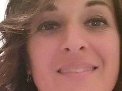 Stefania, la mamma trovata uccisa e bruciata nel bosco- fermata l'ex amante del marito