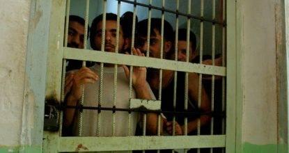 Tunisia, in occasione della festa della Rivoluzione 2160 detenuti vengono graziati