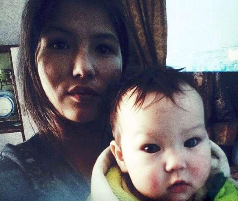 Russia, nonni ubriachi gettano il nipote di 11 mesi nella stufa
