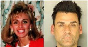 Uccise una donna nel 1992: il famoso Dj viene arrestato 26 anni dopo grazie al DNA