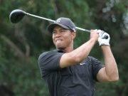 Un Tribunale statunitense ha ordinato a Tiger Woods 137 test di paternità? Ecco la verità