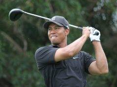 Un Tribunale statunitense ha ordinato a Tiger Woods 137 test di paternità? Ecco la verità