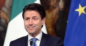 Italia in recessione, cosa significa?