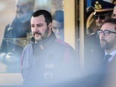 battisti salvini