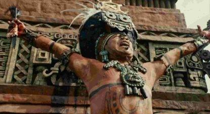 """La colonizzazione spagnola fu un male? L'opinione di alcuni storici: """"Fermò i sacrifici umani"""""""