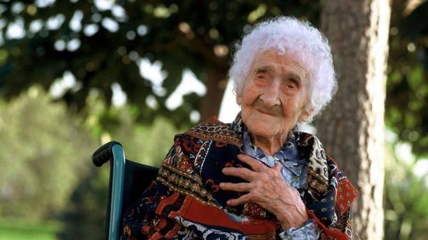 La donna più anziana della storia avrebbe ingannato tutti?
