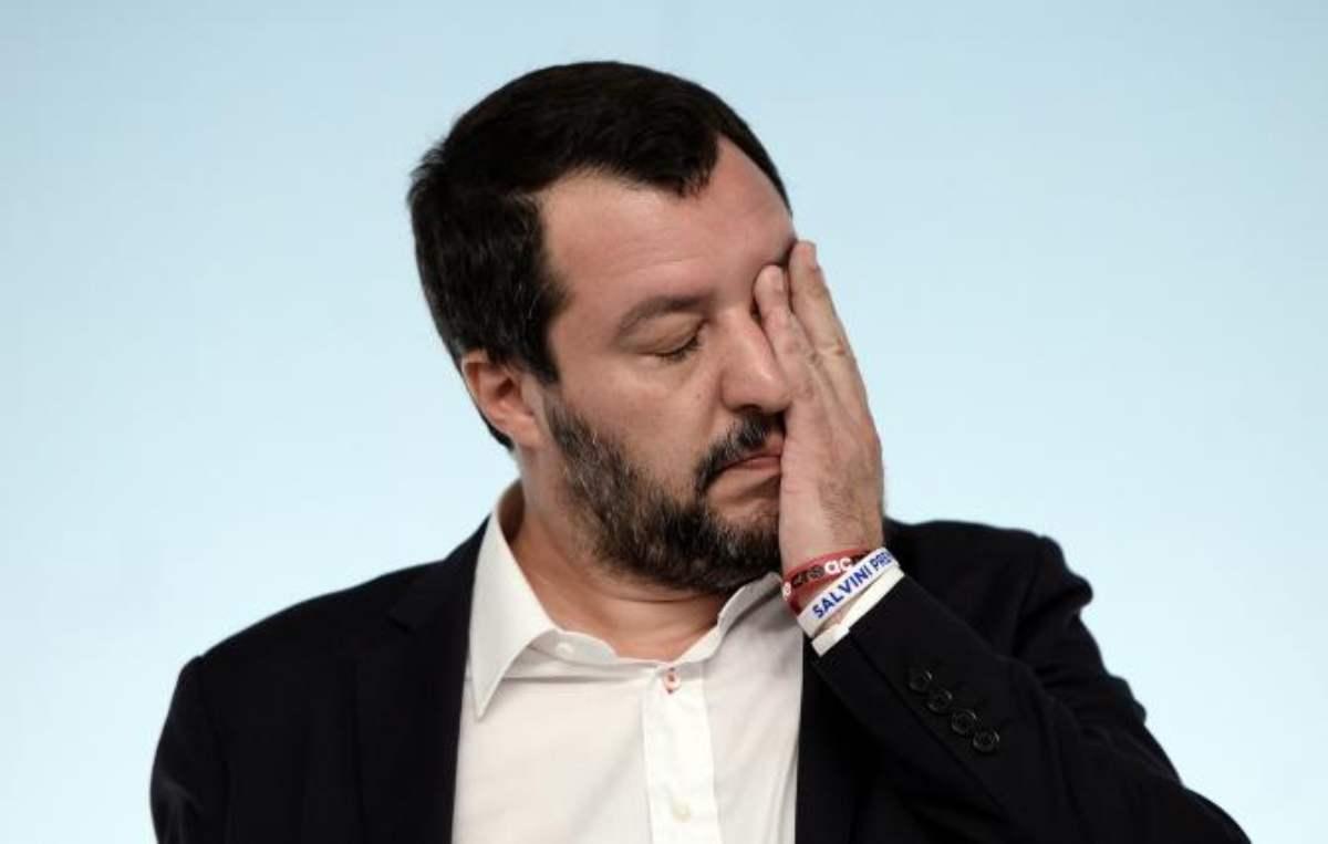 """M5S diviso tra il sì di Sibilia ed il """"Valuteremo"""" di Giarrusso"""
