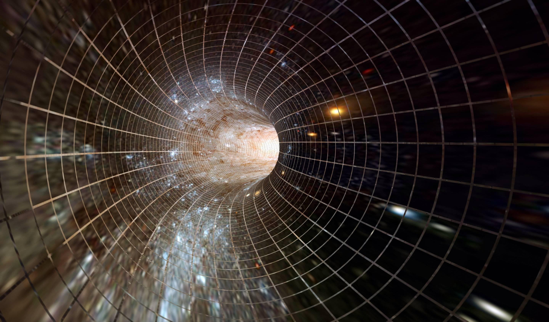 I viaggi nel tempo? Impossibili, lo dice la fisica quantistica
