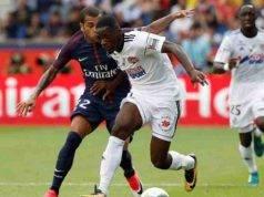 Ligue 1, Liga e Serie B su DAZN