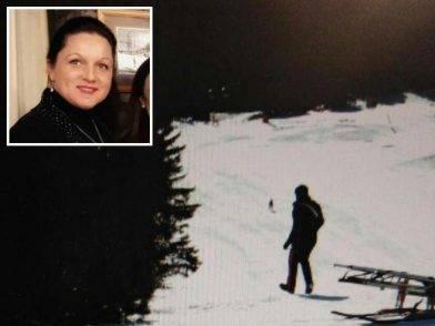 Bimba morta sullo slittino in Alto Adige: dopo 40 giorni è deceduta anche sua madre