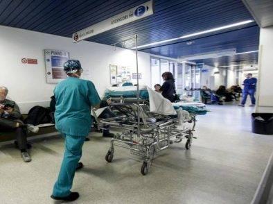 Calabria, 21enne muore di meningite- l'aveva contratta dopo un incidente