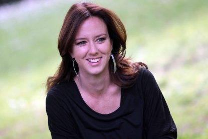Caterina Guzzanti