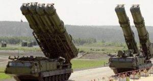 Il Cremlino si prepara ad attaccare gli States?