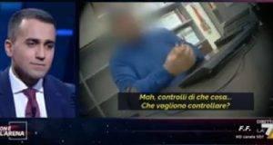 """CAF Palermo, consigliere PD suggeriva """"trucchi"""" per aggirare i controlli e avere il reddito di cittadinanza"""