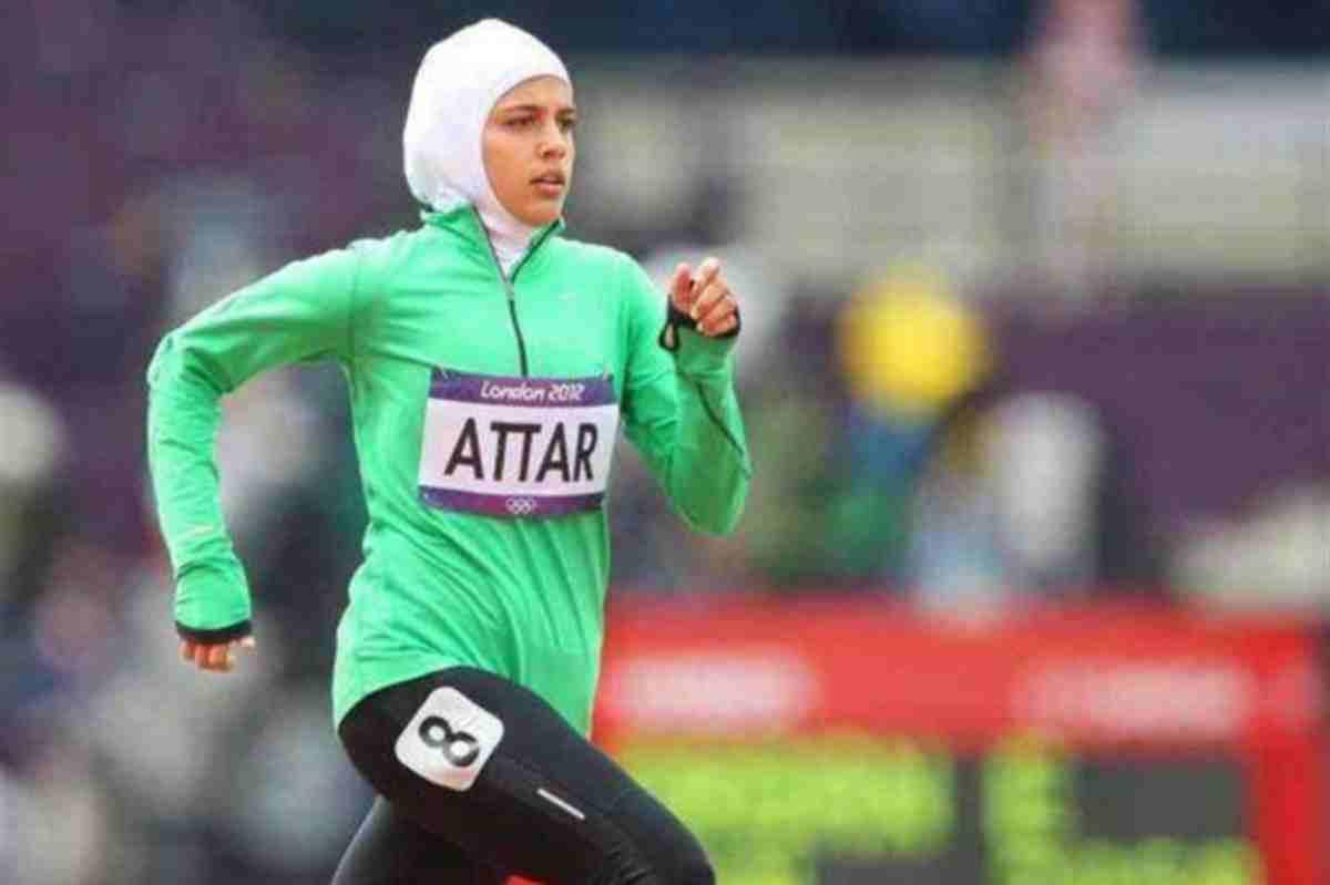 niente hijab da corsa per le donne musulmane in Francia