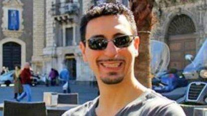Giuseppe, medico e neurologo, stroncato a 39 anni dalla leucemia: il donatore non si è presentata
