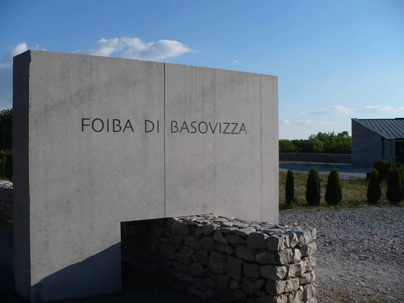 """Il Comune annulla il convegno negazionista sulle Foibe- """"Irrispettoso verso vittime e sopravvissuti""""-min"""