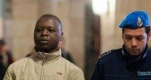 Kabobo dà in escandescenze in carcere, sedato con un'iniezionee sottoposto a TSO