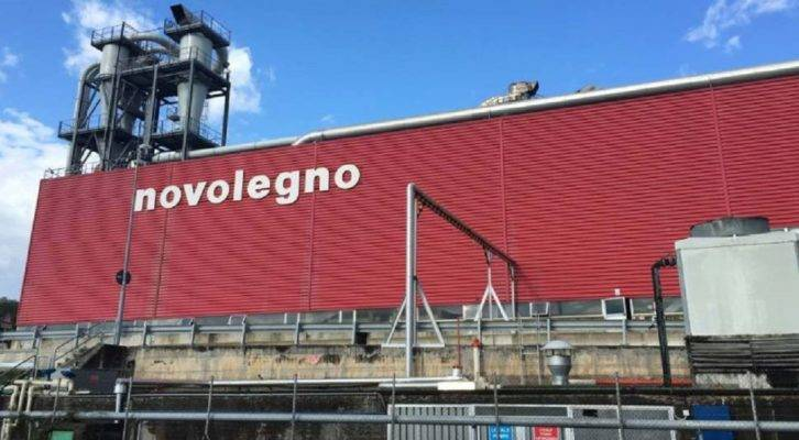 La fabbrica chiude dopo 39 anni di attività, 117 operai licenziati in provincia di Avellino