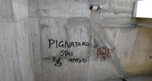 Minacce di morte al questore di Macerata, in prima linea contro droga e mafia nigeriana-min