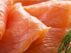 Rischio Listeria, Salmone norvegese Hova Fine Foods ritirato dal mercato. Ecco lotto e scadenza