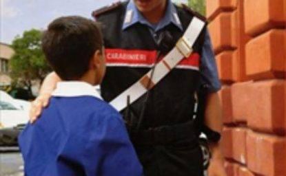 """Roma, 29enne aggredisce ragazzino rom con un taglierino: """"Mi hai derubato, ti ammazzo"""", arrestato"""