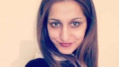 Sana, uccisa per aver rifiutato il matrimonio combinato: tutti i parenti assolti dalla corte pakistana
