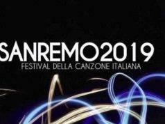 festival di sanremo 2019, la diretta su NewNotizie