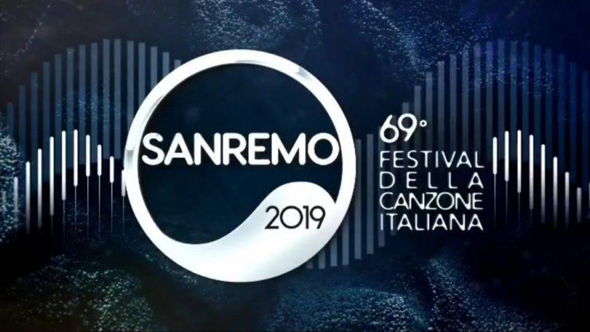 Festival di Sanremo 2019, la telecronaca della seconda serata