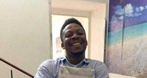 """Suicidio del giovane nigeriano, il Viminale specifica- """"Sua domanda respinta prima che entrasse in vigore il DL Salvini"""""""