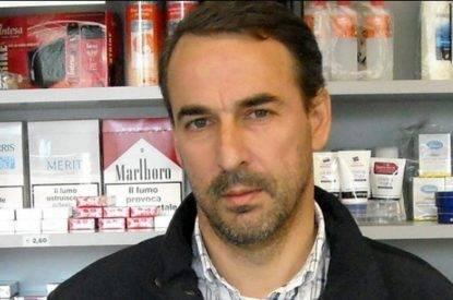 Uccise il ladro nella sua tabaccheria e venne assalto: ora la famiglia gli chiede il risarcimento