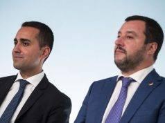 Voto sul processo Salvini, la piattaforma Rousseau va in crash e il voto slitta di un'ora