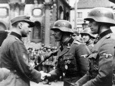 belgi pensione nazisti