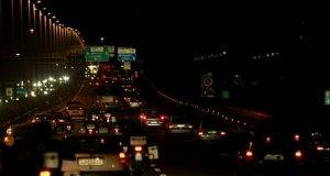 incidente stradale gra