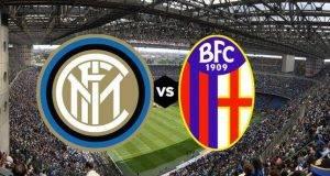 Inter-Bologna